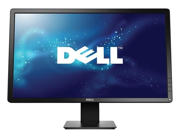 Màn Hình Dell E2414H