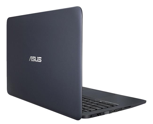 Laptop Asus E402SA-WX251D