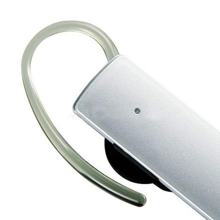 http://tikicdn.com/media/catalog/product/e/l/elecom-2_3.jpg