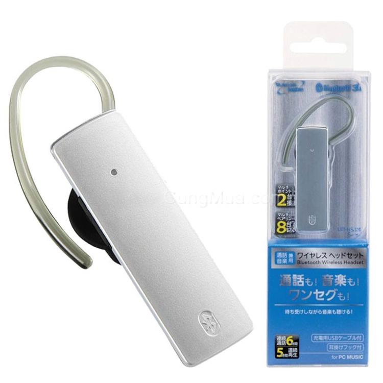 http://tikicdn.com/media/catalog/product/e/l/elecom-3_3.jpg