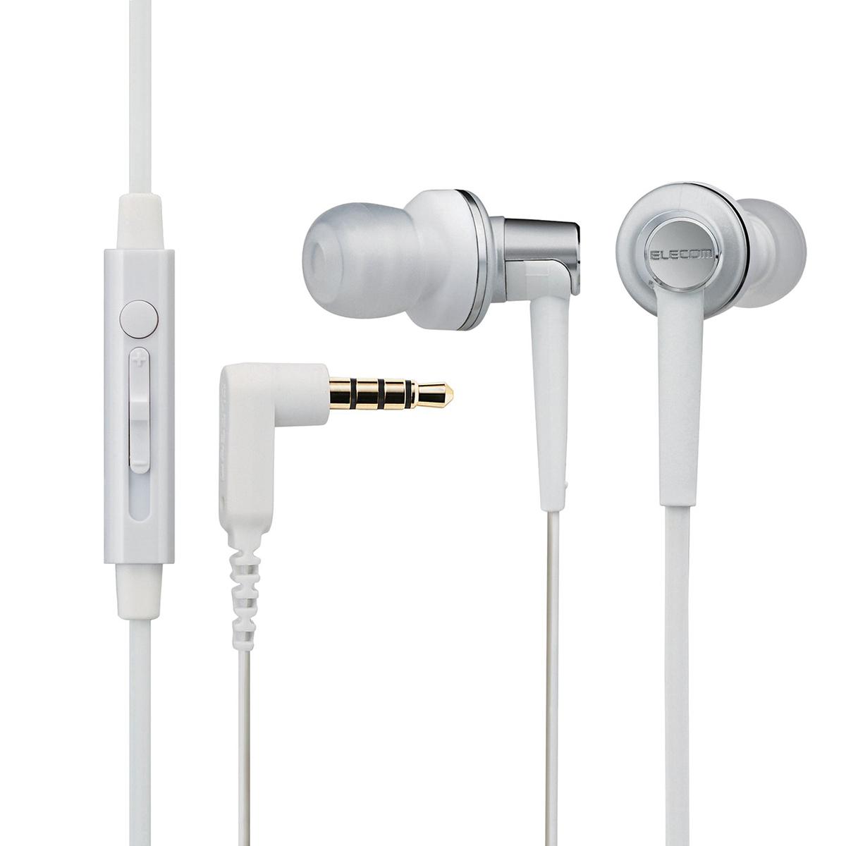 http://tikicdn.com/media/catalog/product/e/l/elecom-ehp-cs3560wh-g-1.jpg
