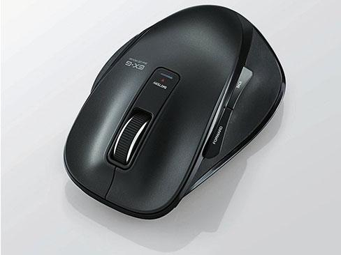 http://tikicdn.com/media/catalog/product/e/l/elecom-m-xg1bbbk-4.jpg
