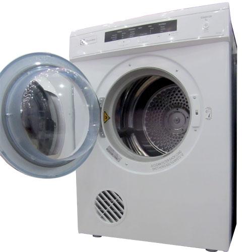 Máy Sấy Electrolux EDS7051 (7kg – Có chức năng ủi)