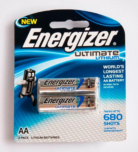 Pin AA Energizer Lithium L91 RP2 - 8578700388954,62_3728825,110000,tiki.vn,Pin-AA-Energizer-Lithium-L91-RP2-62_3728825,Pin AA Energizer Lithium L91 RP2