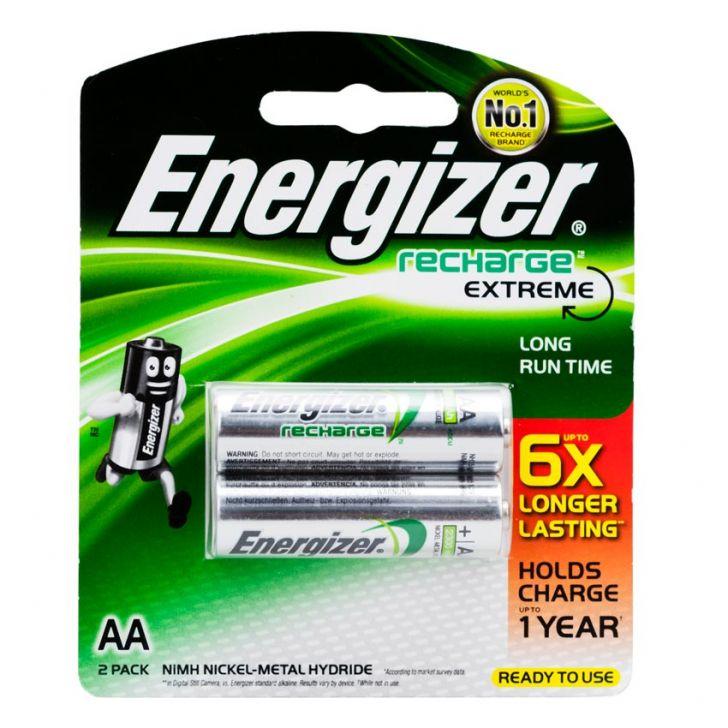 https://tikicdn.com/media/catalog/product/e/n/energizer-nh15erp2-1.jpg