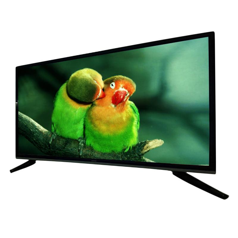 Tivi LED Asanzo 32 inch ES32T800 - Hàng Chính Hãng