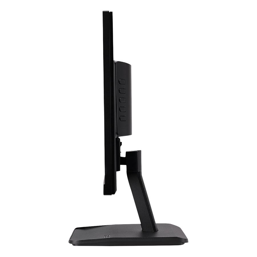 Màn Hình Acer ET271 27inch FullHD 4ms 60Hz IPS Speaker - Hàng Chính Hãng