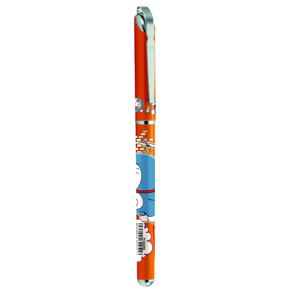 Bút Máy Thiên Long FT03/DO Plus