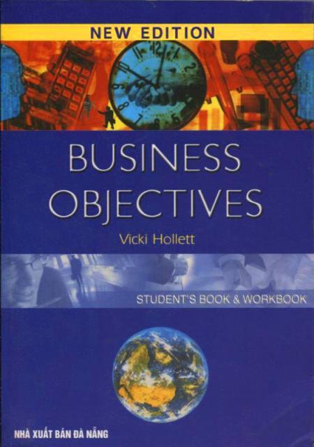 Business Objectives - 8935086801666,62_33840,21000,tiki.vn,Business-Objectives-62_33840,Business Objectives