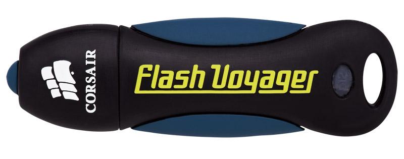 USB Corsair Flash Voyager 8GB USB 2.0