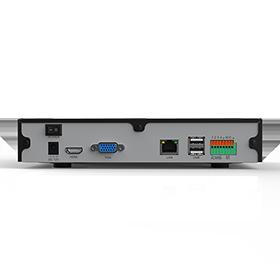 Đầu Ghi Hình Foscam NVR 9 Kênh FN3109H  = 2.980.000 ₫