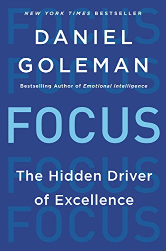 Focus: The Hidden Driver Of Excellence - 8537728564801,62_3669937,207000,tiki.vn,Focus-The-Hidden-Driver-Of-Excellence-62_3669937,Focus: The Hidden Driver Of Excellence