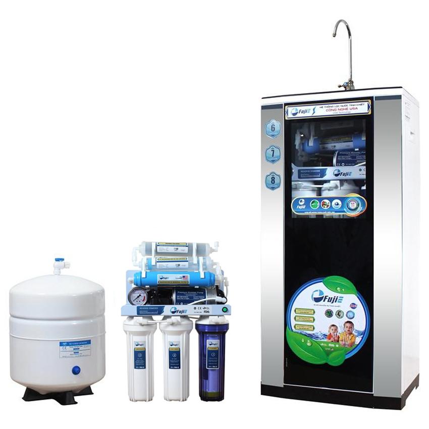 Kết quả hình ảnh cho máy lọc nước