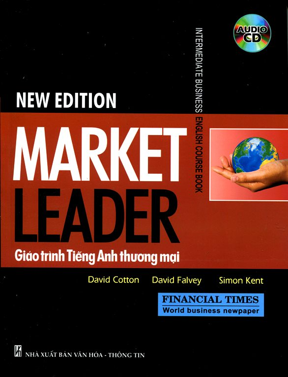 Intermediate Market Leader - Giáo Trình Tiếng Anh Thương Mại (Không CD) - 5823391335255,62_4508919,76000,tiki.vn,Intermediate-Market-Leader-Giao-Trinh-Tieng-Anh-Thuong-Mai-Khong-CD-62_4508919,Intermediate Market Leader - Giáo Trình Tiếng Anh Thương Mại (Không CD)