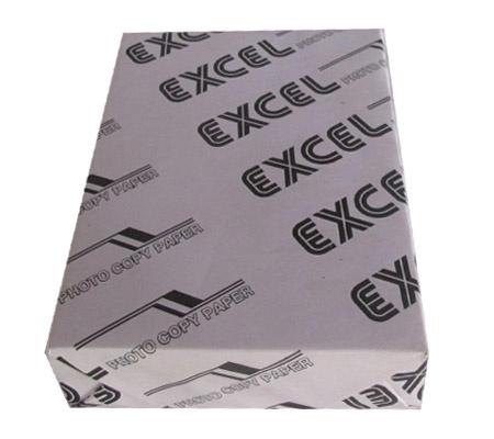 Giấy Excel A4 DL70
