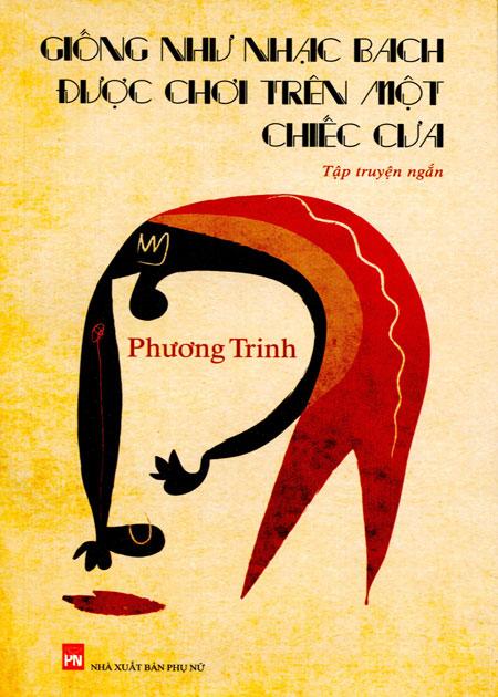 Giống Như Nhạc Bach Được Chơi Trên Chiếc Cưa (Tập Truyện Ngắn) - 9786049260476,62_35472,42000,tiki.vn,Giong-Nhu-Nhac-Bach-Duoc-Choi-Tren-Chiec-Cua-Tap-Truyen-Ngan-62_35472,Giống Như Nhạc Bach Được Chơi Trên Chiếc Cưa (Tập Truyện Ngắn)