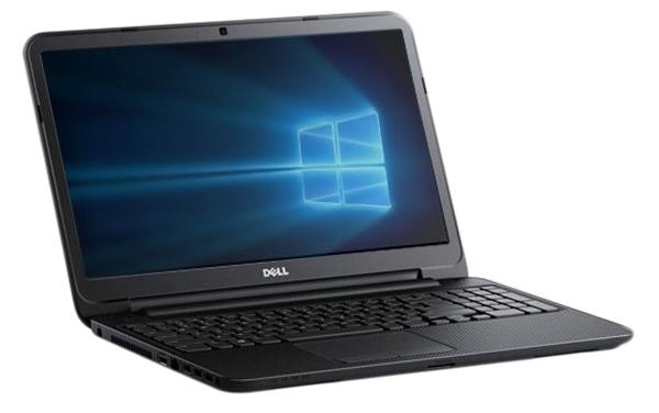 Laptop Dell Vostro 3559 GJJNK3
