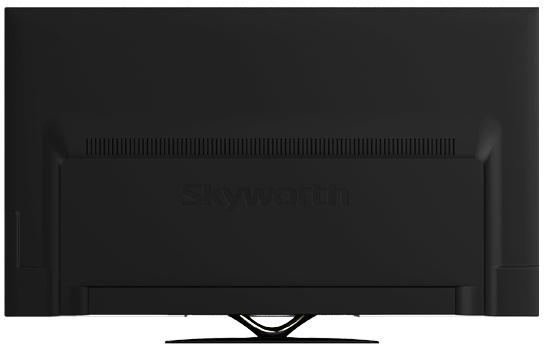 Tivi LED Skyworth 40E510 40 inch