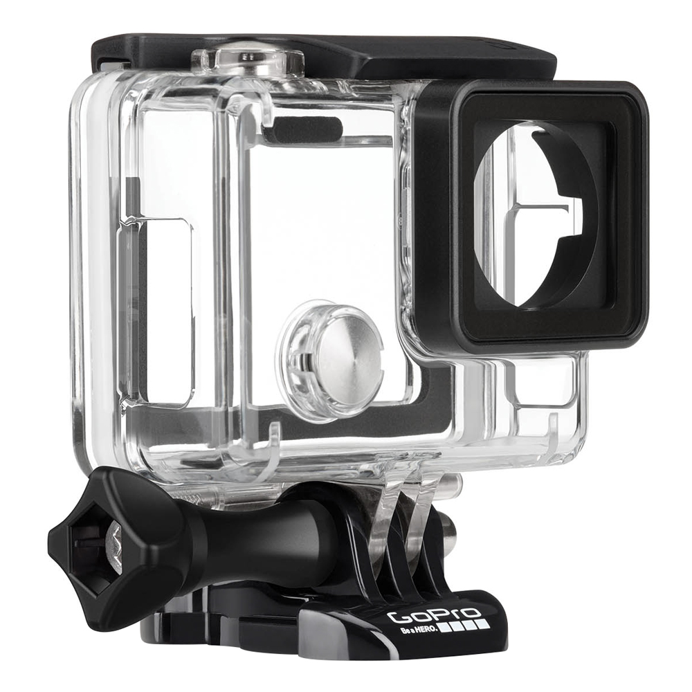 Vỏ Máy Skeleton GoPro (Chính Hãng)