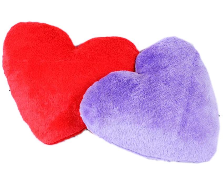 Gối Ôm Fagi HEART Hình Tim PPC8