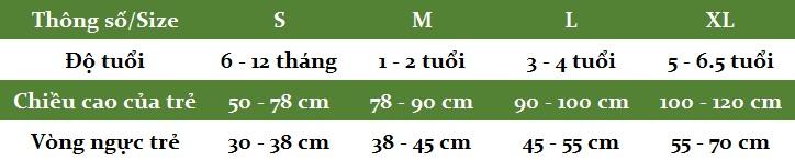 Bộ Quần Áo Bơi Chống Tia UV Cho Bé Gosweaty BESET_01 - Hồng Phối Cam
