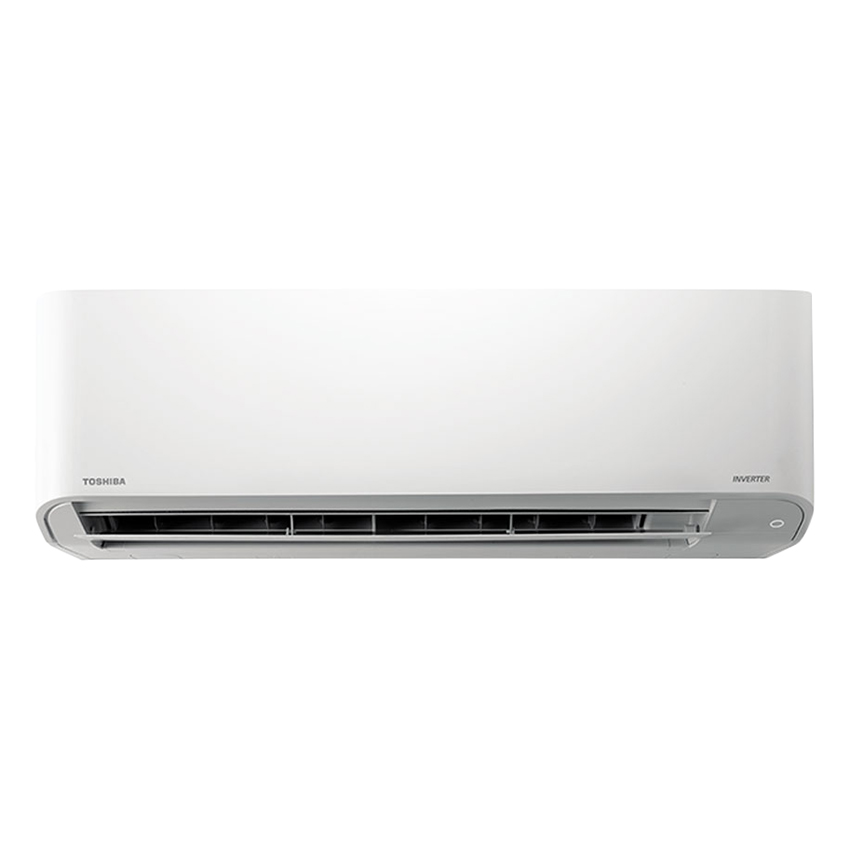 Máy Lạnh Toshiba Inverter 2.5 HP H24PKCVG-V