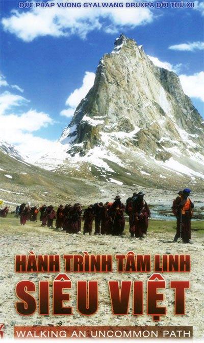 Hành Trình Tâm Linh Siêu Việt - 8935077116892,62_234630,79000,tiki.vn,Hanh-Trinh-Tam-Linh-Sieu-Viet-62_234630,Hành Trình Tâm Linh Siêu Việt
