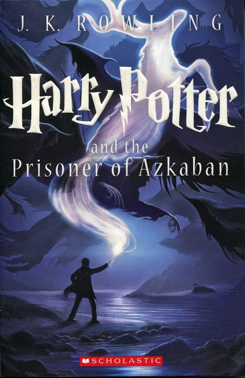 Harry Potter Part 3: Harry Potter And The Prisoner Of Azkaban (Paperback) - Harry Potter và tù nhân ngục Azkaban - 9780545582933,62_119634,305000,tiki.vn,Harry-Potter-Part-3-Harry-Potter-And-The-Prisoner-Of-Azkaban-Paperback-Harry-Potter-va-tu-nhan-nguc-Azkaban-62_119634,Harry Potter Part 3: Harry Potter And The Prisoner Of Azkaban (Paperback) - Harry Potter và t