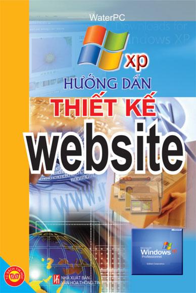 Hướng Dẫn Thiết Kế Website - 8935212300520,62_32235,36000,tiki.vn,Huong-Dan-Thiet-Ke-Website-62_32235,Hướng Dẫn Thiết Kế Website
