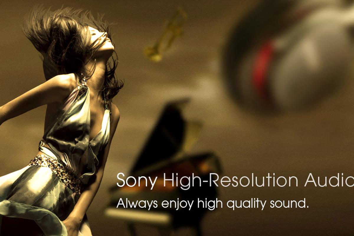Sony Xperia XZ - F8332