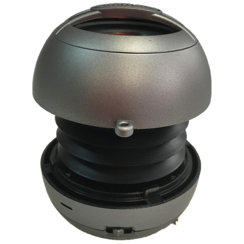Loa X-mini 3