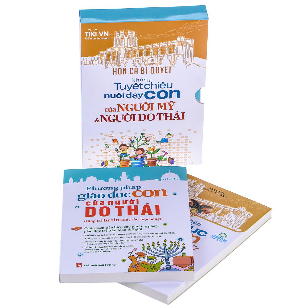 http://tikicdn.com/media/catalog/product/h/i/hinh-minh-hoa-combo-day-con-cua-nguoi-do-thai.jpg