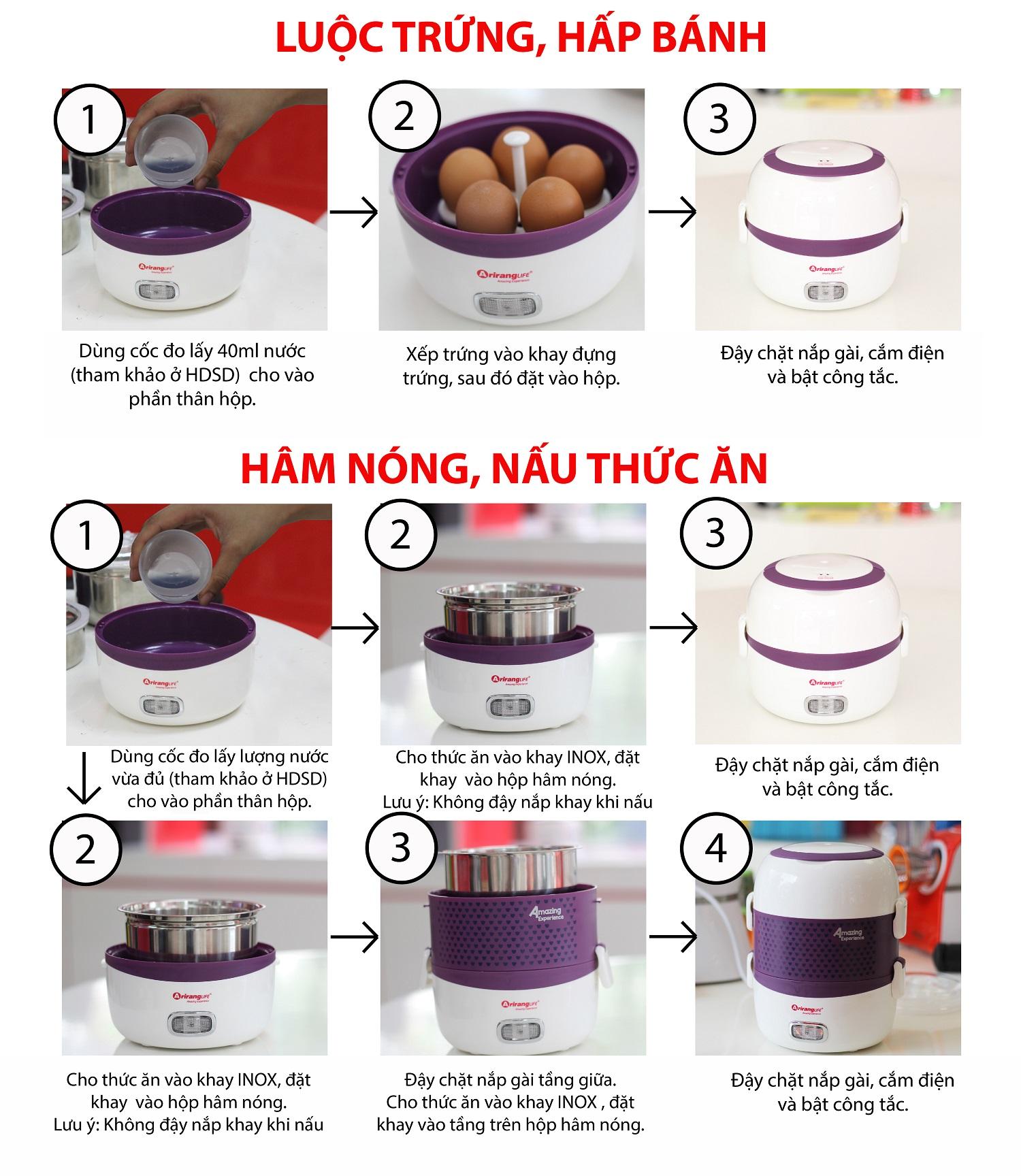 https://tikicdn.com/media/catalog/product/h/i/hinh_10_-_cach_su_dung_hop_ham_nong_ariranglife_2.jpg