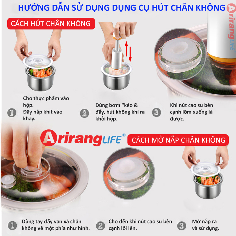 https://tikicdn.com/media/catalog/product/h/i/hinh_7_-_hdsd_hut_chan_khong_ariranglife.jpg