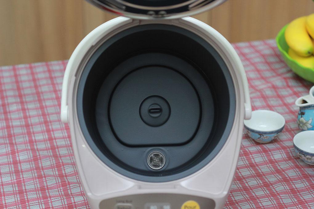 Bình Thủy Điện Tử PABT-NC-EG2200CSY
