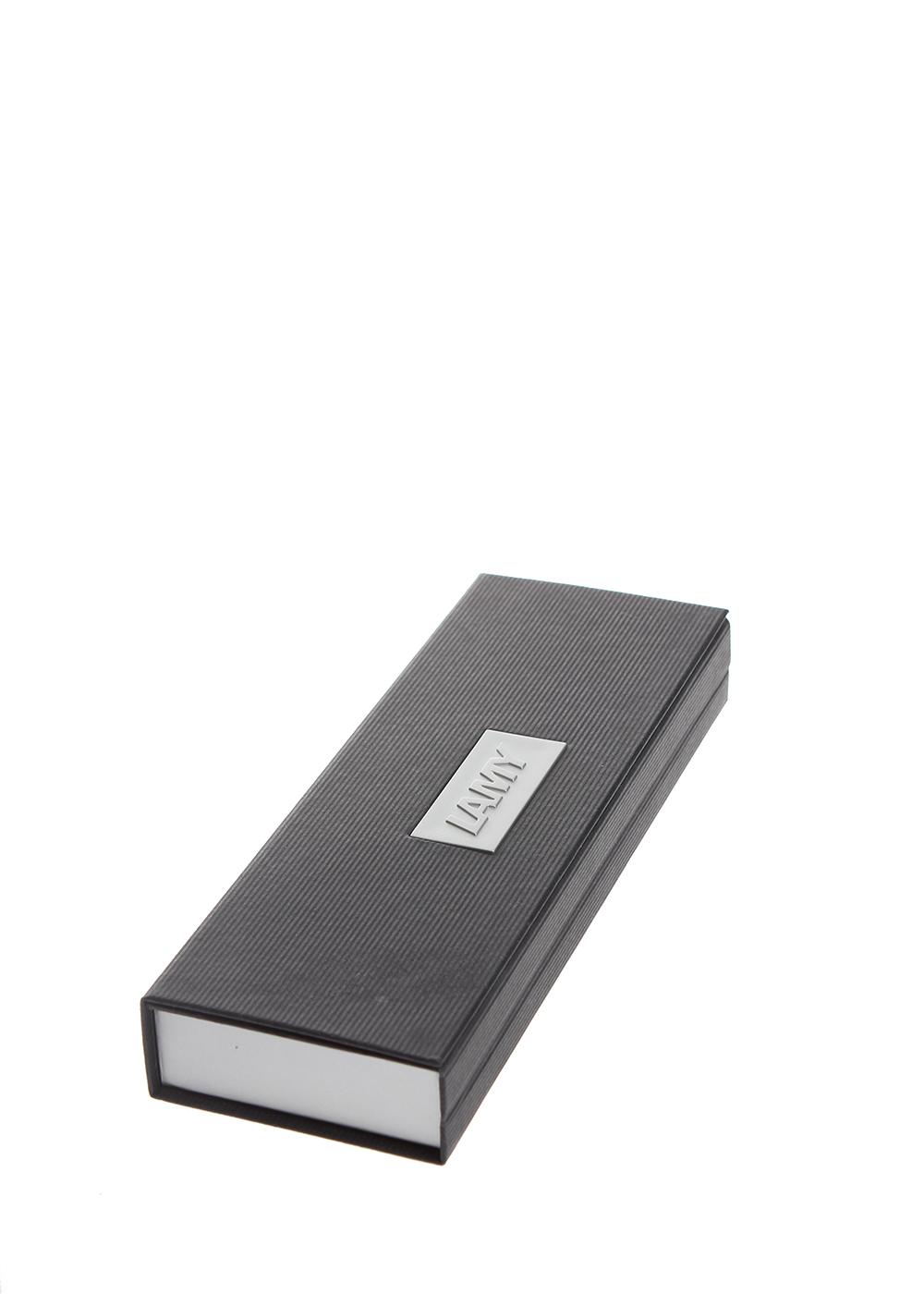 Bút Mực Nước Cao Cấp Lamy accent BY Mod. 398-4001232