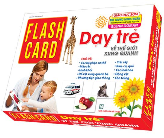Flash Card Dạy Trẻ Về Thế Giới Xung Quanh (120 Card) - 8270574059052,62_6010551,300000,tiki.vn,Flash-Card-Day-Tre-Ve-The-Gioi-Xung-Quanh-120-Card-62_6010551,Flash Card Dạy Trẻ Về Thế Giới Xung Quanh (120 Card)