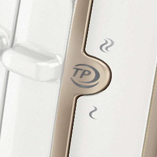 Máy Sấy Tóc Philips HP8232