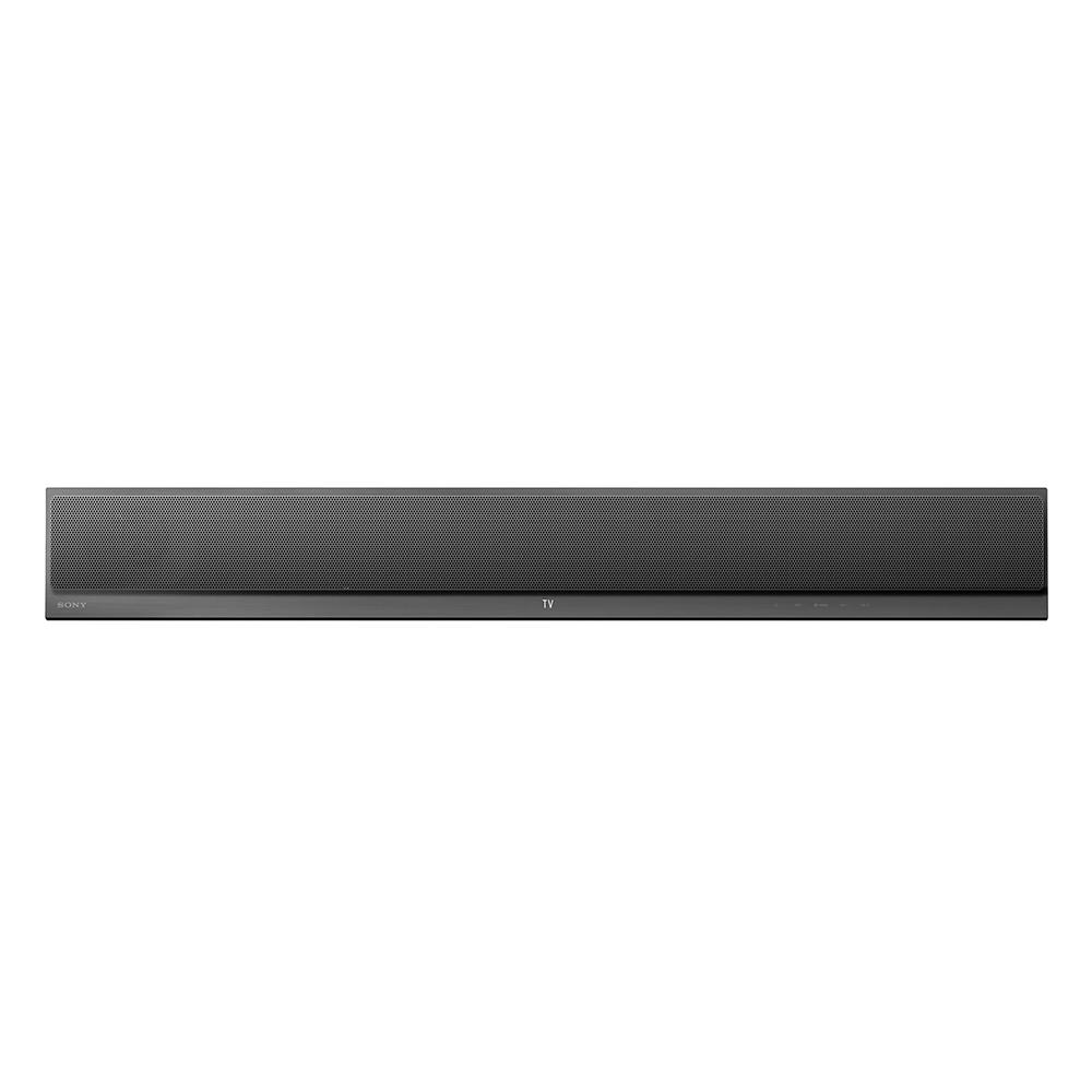 Loa Soundbar 2.1 Sony HT-CT390 - Hàng Chính Hãng