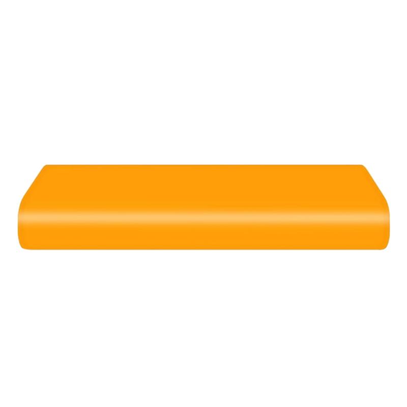 Bao Silicone Bảo Vệ Pin Sạc Dự Phòng Xiaomi 10000mAh Gen 2 - Hàng Nhập Khẩu - 1225937985094,62_9798100,70000,tiki.vn,Bao-Silicone-Bao-Ve-Pin-Sac-Du-Phong-Xiaomi-10000mAh-Gen-2-Hang-Nhap-Khau-62_9798100,Bao Silicone Bảo Vệ Pin Sạc Dự Phòng Xiaomi 10000mAh Gen 2 - Hàng Nhập Khẩu