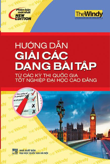 Hướng Dẫn Giải Các Dạng Bài Tập Từ Các Kỳ Thi Quốc Gia Tốt Nghiệp ĐH - CĐ - 8936049885754,62_79233,60000,tiki.vn,Huong-Dan-Giai-Cac-Dang-Bai-Tap-Tu-Cac-Ky-Thi-Quoc-Gia-Tot-Nghiep-DH-CD-62_79233,Hướng Dẫn Giải Các Dạng Bài Tập Từ Các Kỳ Thi Quốc Gia Tốt Nghiệp ĐH - CĐ