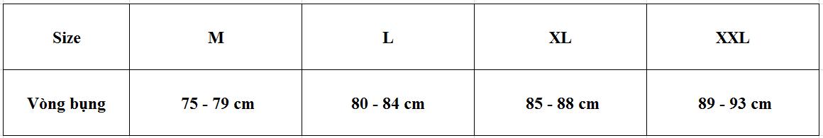 Combo 2 Quần Brief Thun Giãn 4 Chiều Relax RLTK020 - Trắng