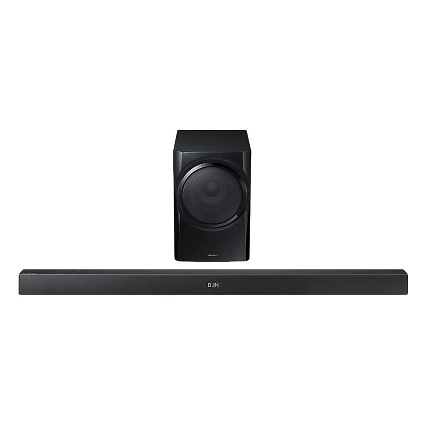 Loa Soundbar 2.1 Kênh Samsung HW-K350