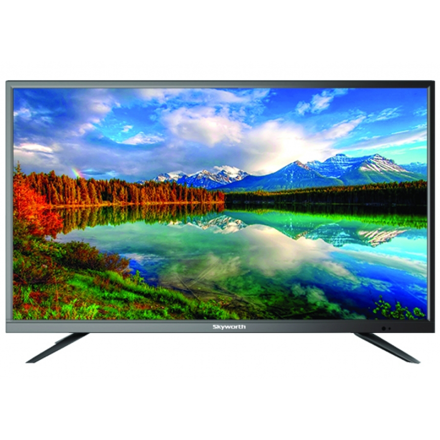 Smart Tivi Skyworth HD 32 inch 32S810