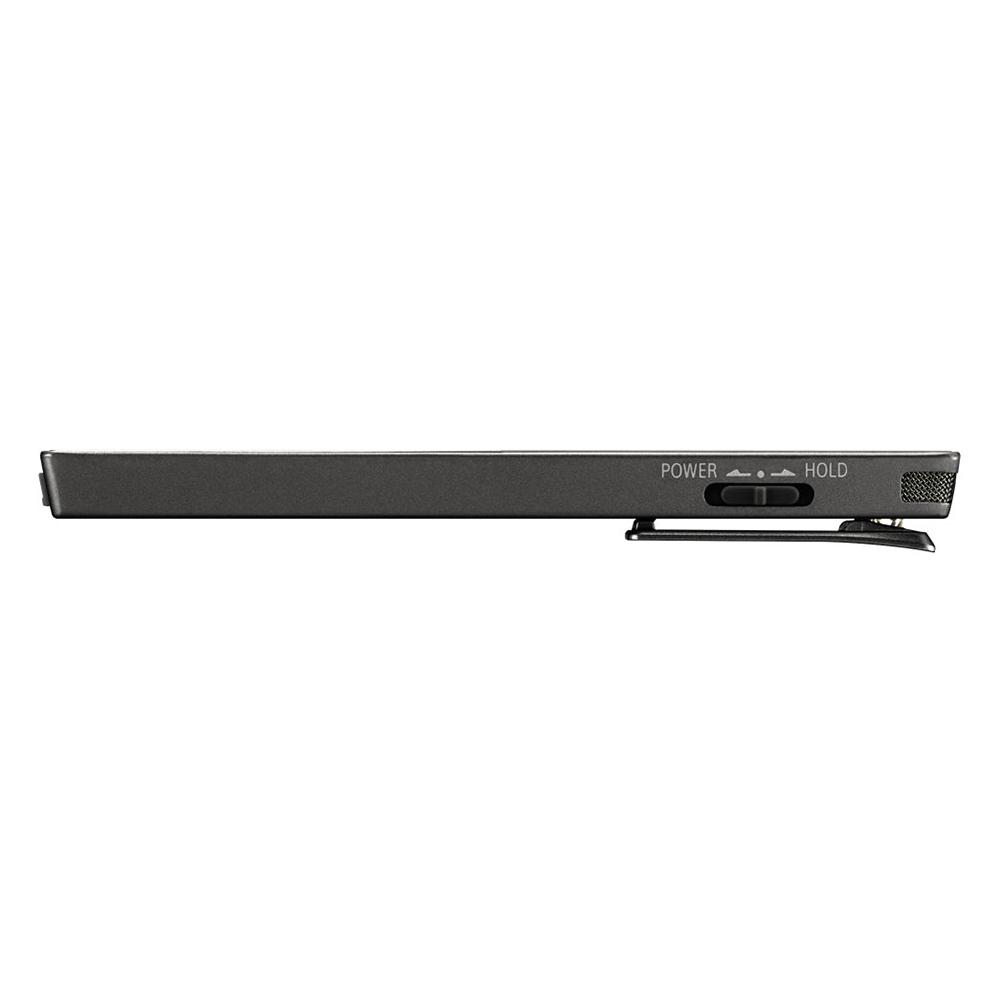 Máy Ghi Âm Sony ICD-TX650/BCE - Hàng Chính Hãng