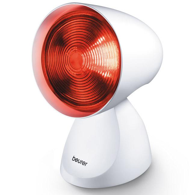 Đèn Hồng Ngoại Trị Liệu Beurer - Loại 150W  - IL21