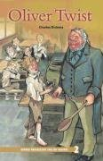 Oxford Progressive English Readers 2: Oliver Twist - 9780195455410,62_21084,67000,tiki.vn,Oxford-Progressive-English-Readers-2-Oliver-Twist-62_21084,Oxford Progressive English Readers 2: Oliver Twist