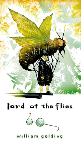 Lord of the Flies (Perigee)