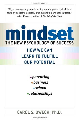 Mindset: The New Psychology of Success - 9780345472328,62_27550,391000,tiki.vn,Mindset-The-New-Psychology-of-Success-62_27550,Mindset: The New Psychology of Success