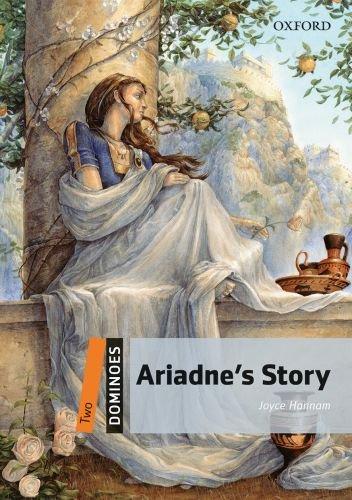 Dominoes (2 Ed.) 2: Ariadne